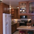 Kitchens: After!