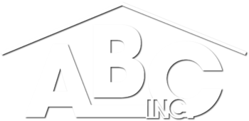 My wife and I want to thank you both for the beautiful seamless siding work on our new home.  From start to finish we were pleased with your workmanship.  ABC Inc siding really made our new home a show place, with no maintenance work at all for years and years.