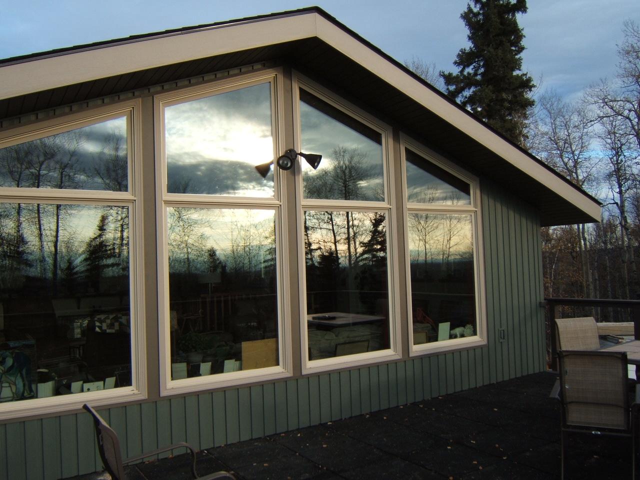 Window Installation Abc Inc